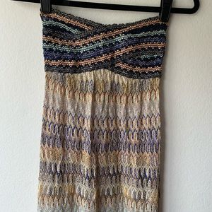 Missoni Mare Dress from Intermix